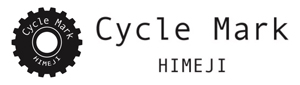 cyclemark サイクルマーク